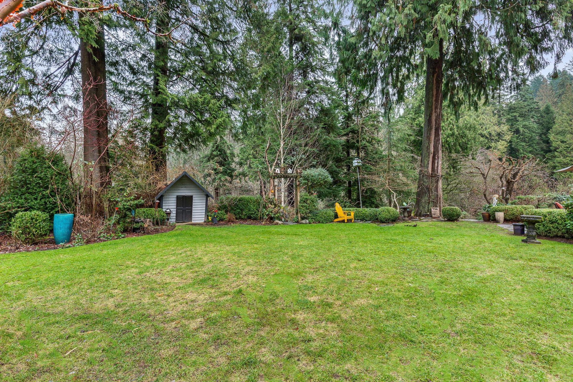 Photo 3: Photos: 1160 Hilary Place in North Vancouver: Seymour NV House for sale : MLS®# R2336427