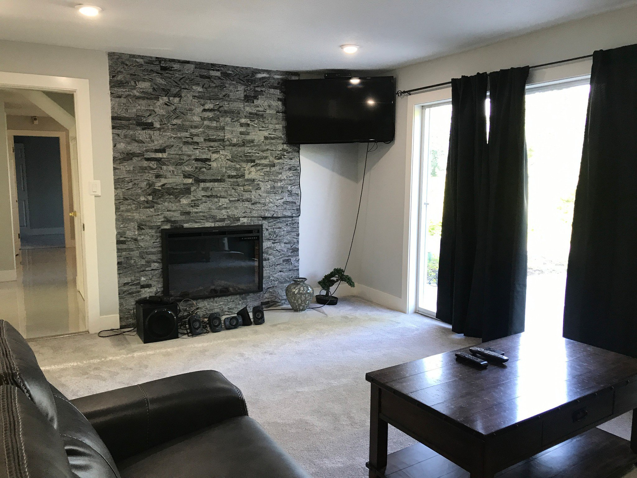 Photo 15: Photos: 34694 Dewdney Trunk Rd. in Mission: House for rent