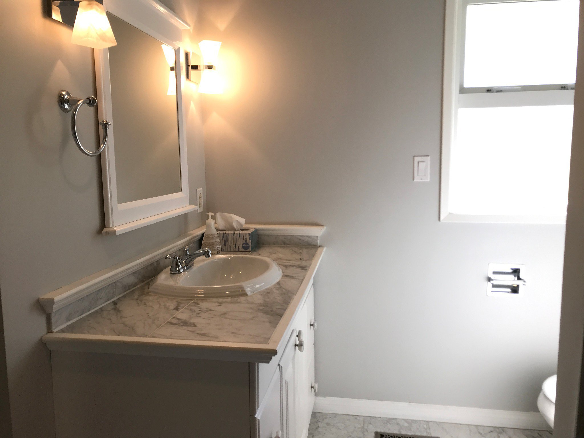 Photo 10: Photos: 34694 Dewdney Trunk Rd. in Mission: House for rent