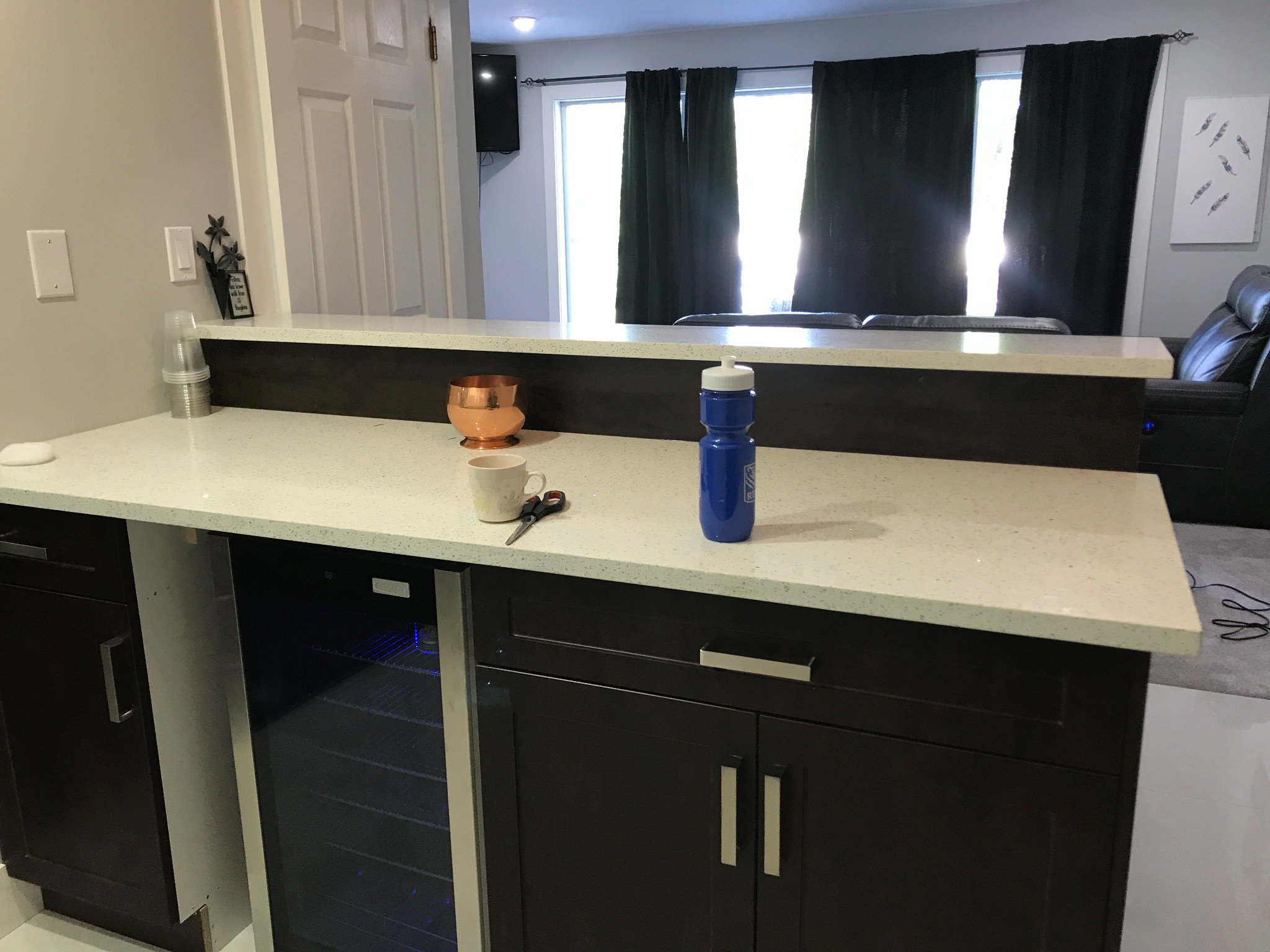 Photo 17: Photos: 34694 Dewdney Trunk Rd. in Mission: House for rent