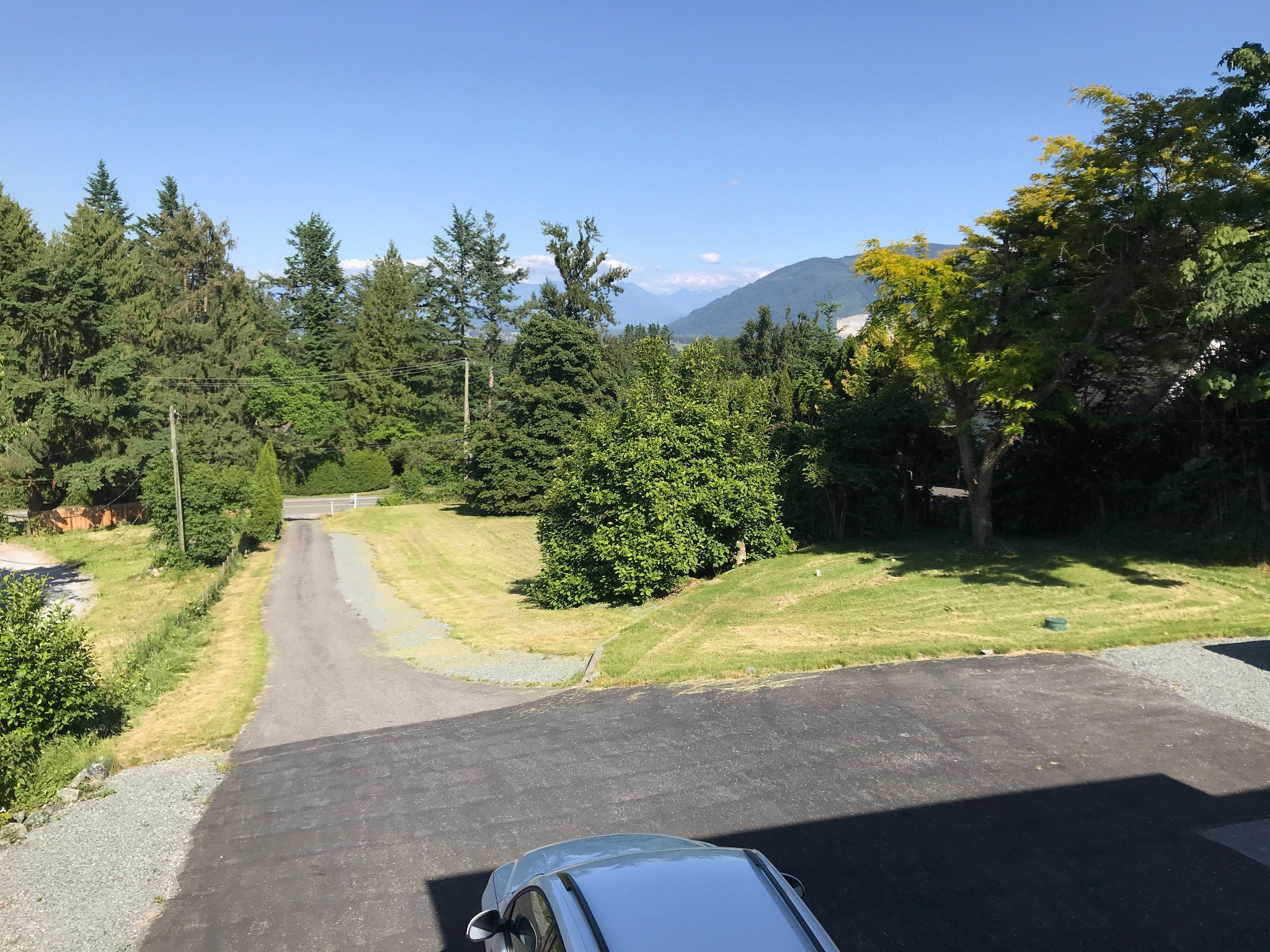 Photo 23: Photos: 34694 Dewdney Trunk Rd. in Mission: House for rent