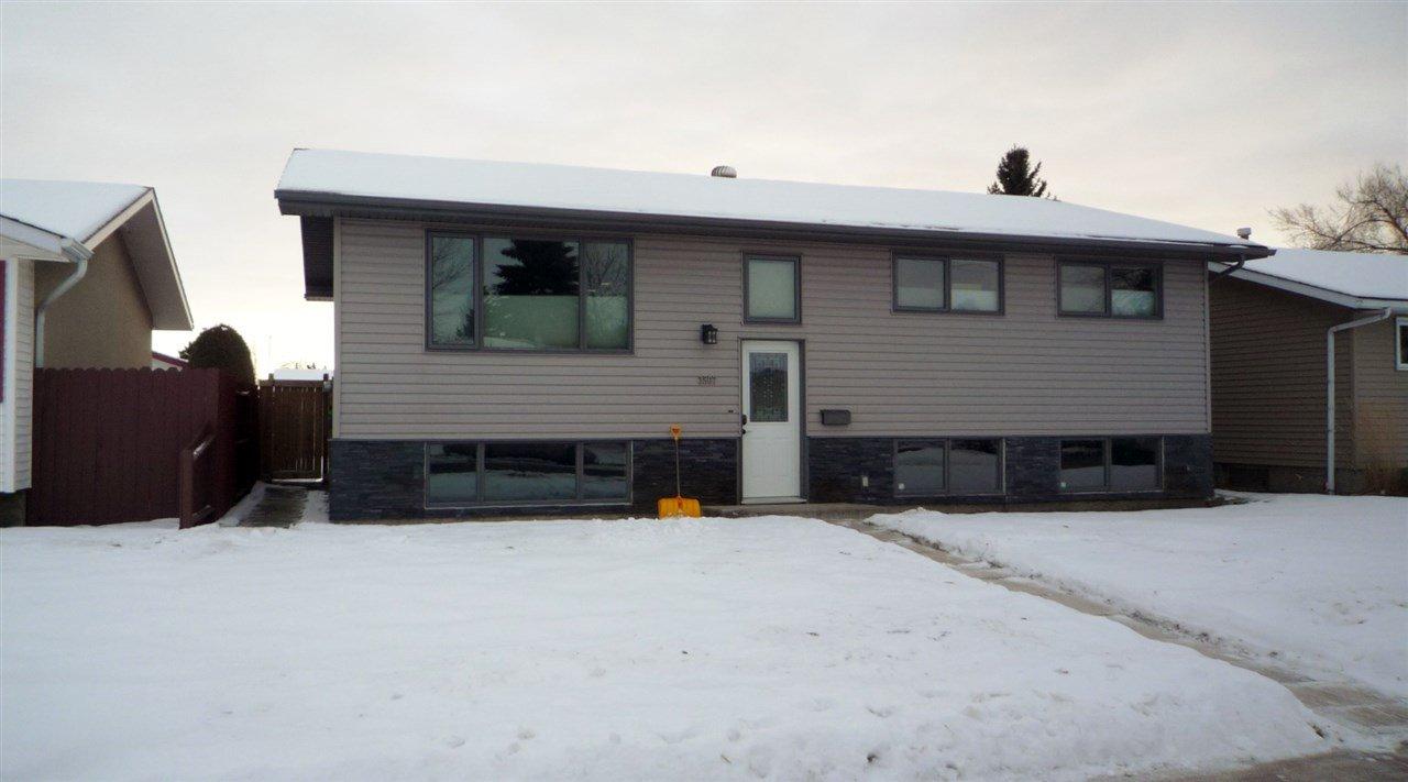 Main Photo: 3507 106 Avenue in Edmonton: Zone 23 House for sale : MLS®# E4182935