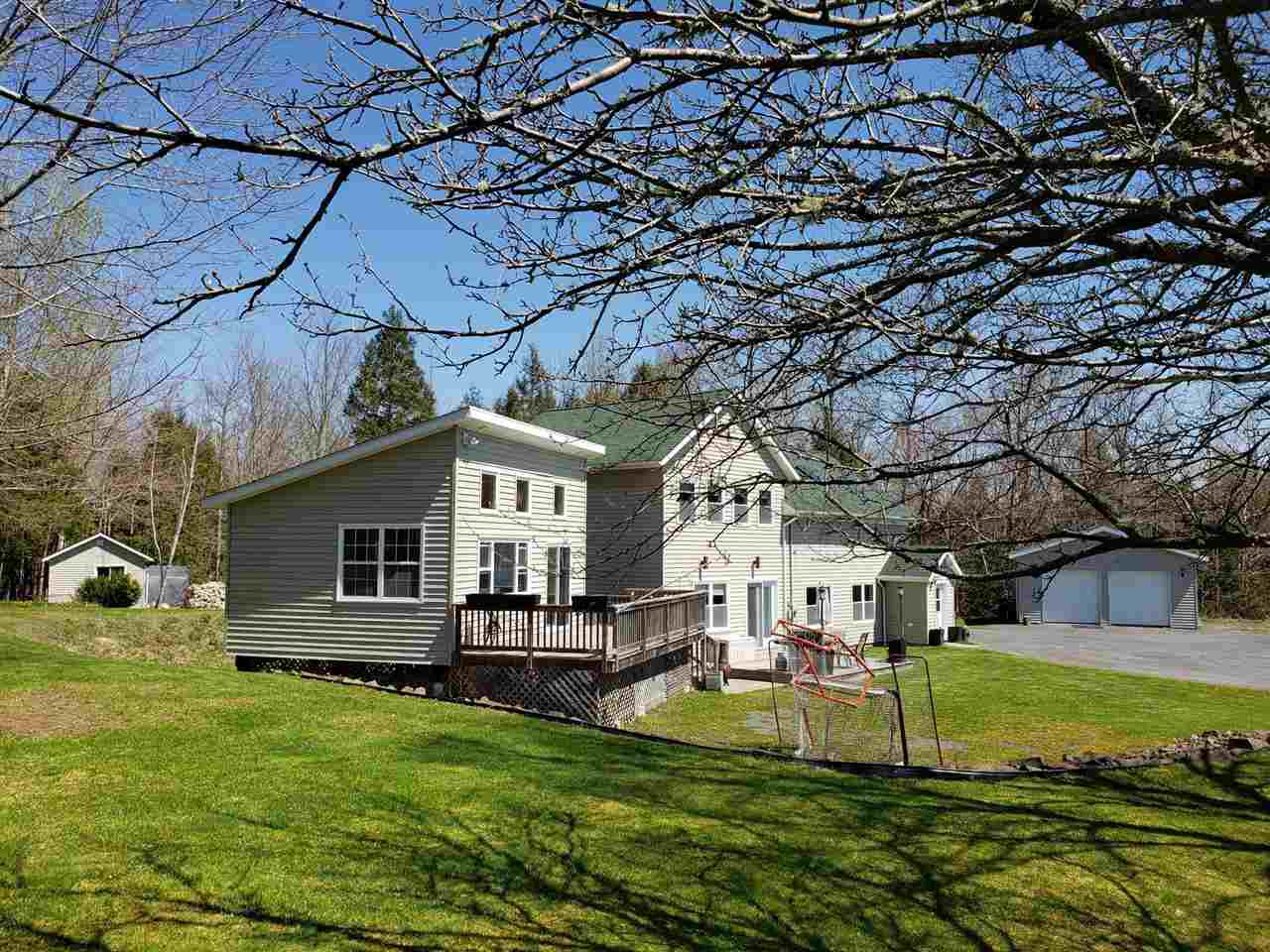 Main Photo: 193 Lawrence Road in Windermere: 404-Kings County Residential for sale (Annapolis Valley)  : MLS®# 202007978