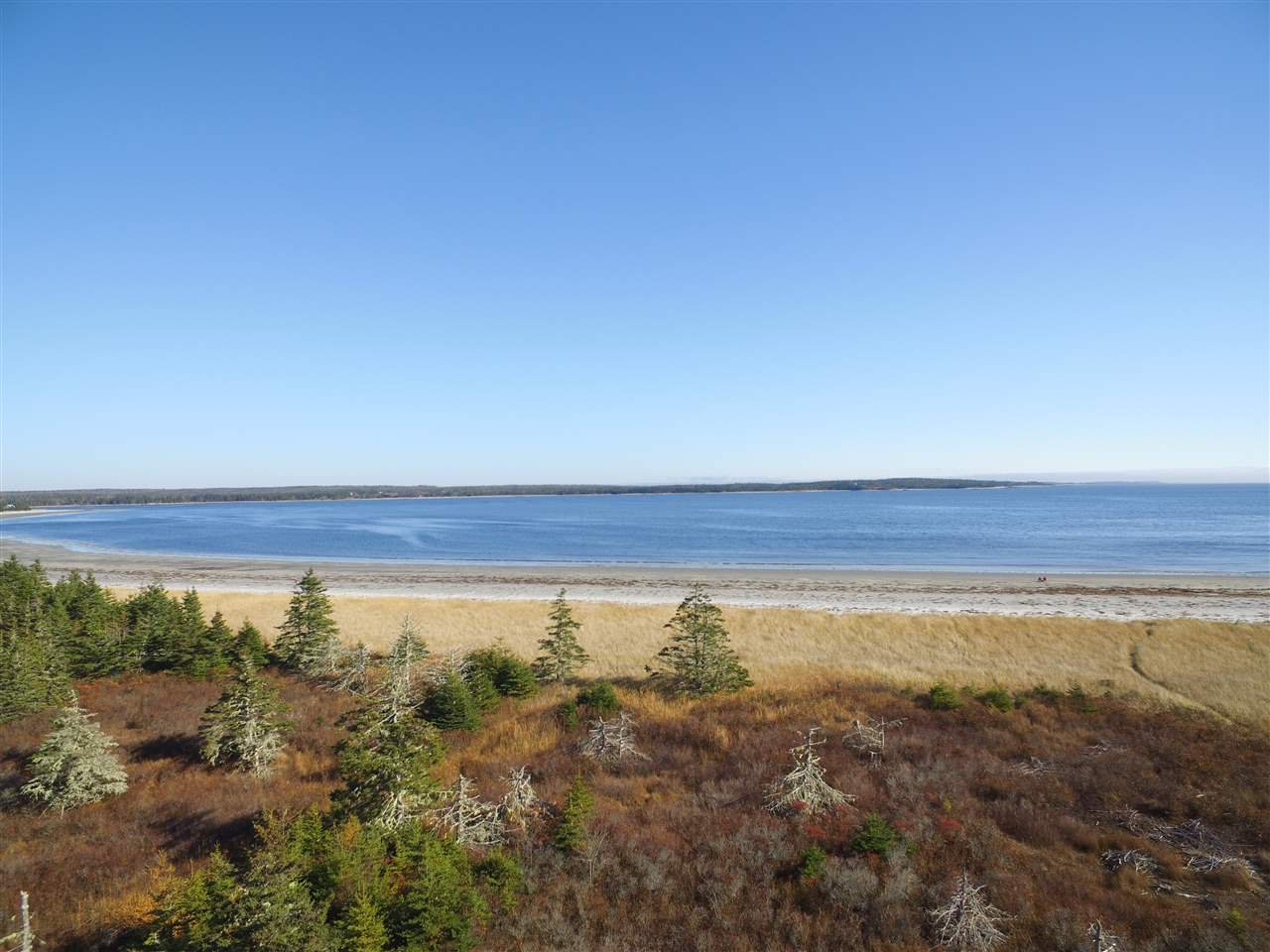 Main Photo: Lot 2 Ferry West Road in Louis Head: 407-Shelburne County Vacant Land for sale (South Shore)  : MLS®# 202023247