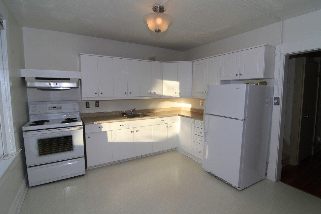 Photo 16: Photos: 279 Aubrey Street in Winnipeg: Wolseley Duplex for sale (West Winnipeg)  : MLS®# 1303214