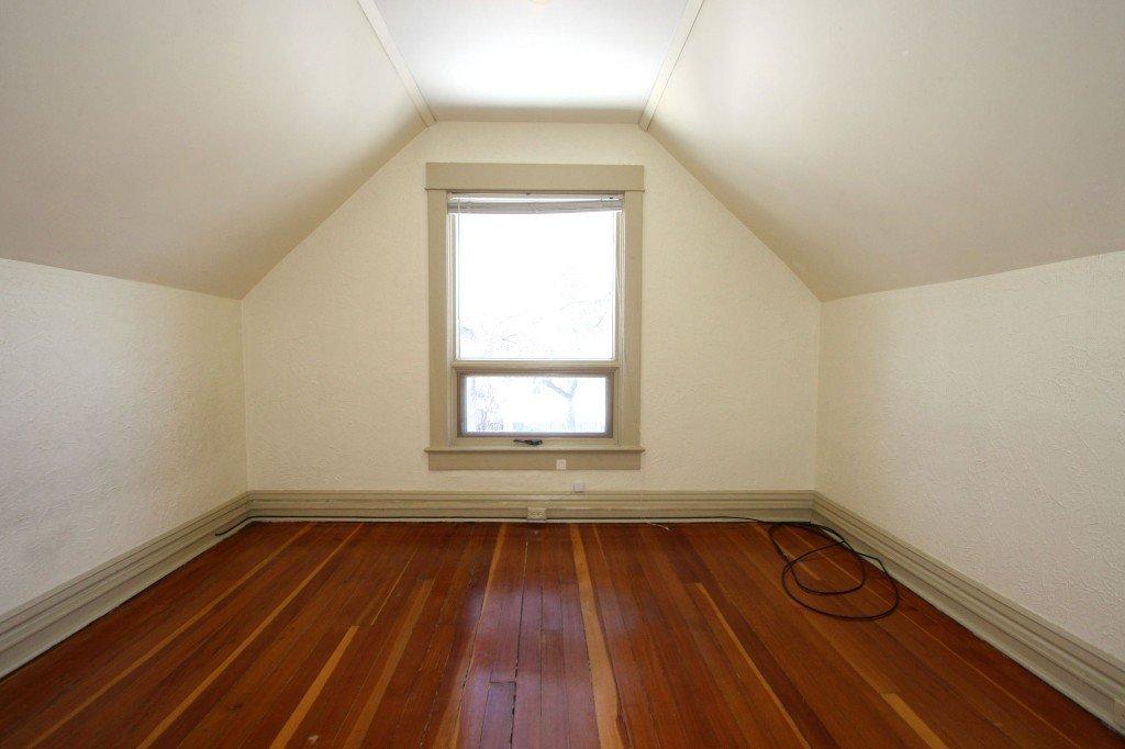 Photo 44: Photos: 279 Aubrey Street in Winnipeg: Wolseley Duplex for sale (West Winnipeg)  : MLS®# 1303214