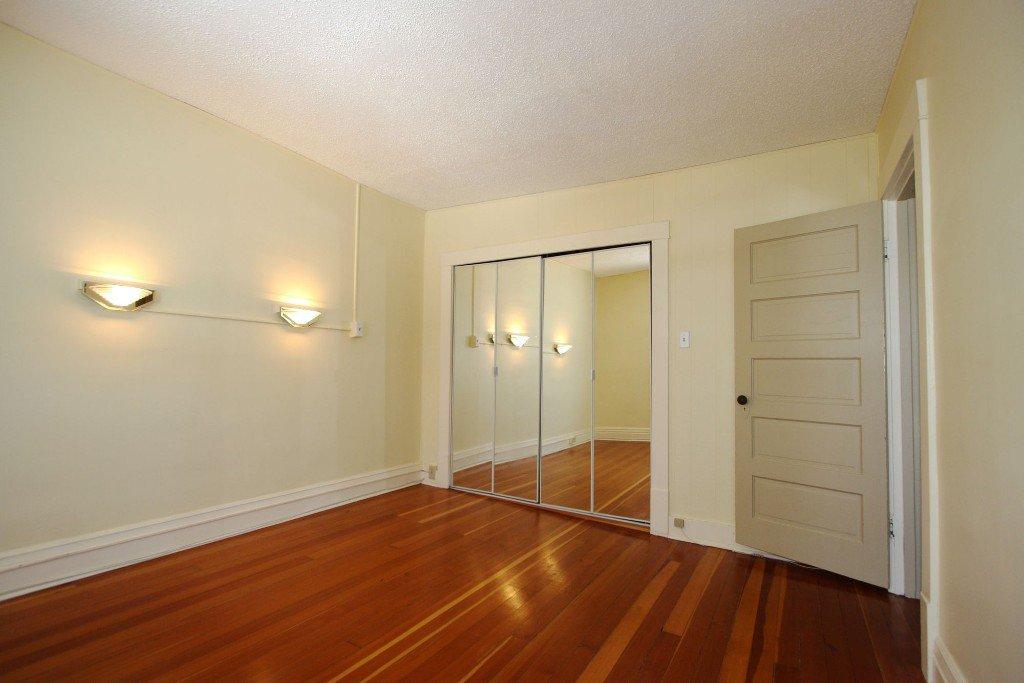 Photo 50: Photos: 279 Aubrey Street in Winnipeg: Wolseley Duplex for sale (West Winnipeg)  : MLS®# 1303214