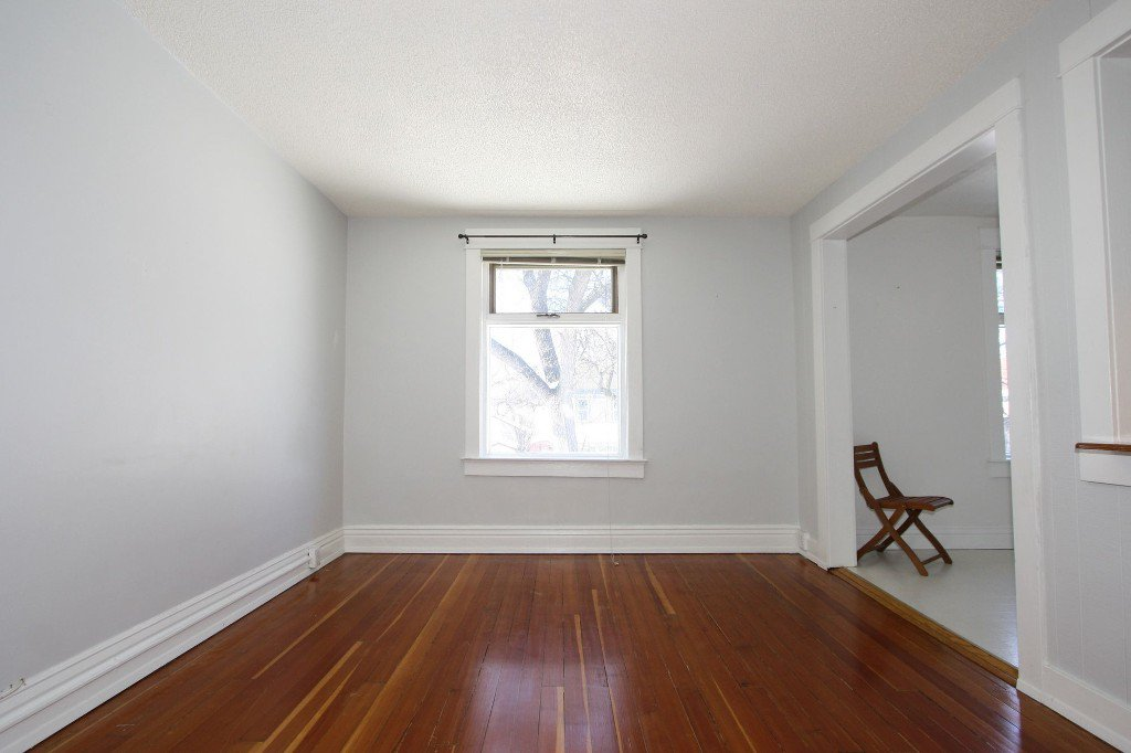 Photo 37: Photos: 279 Aubrey Street in Winnipeg: Wolseley Duplex for sale (West Winnipeg)  : MLS®# 1303214