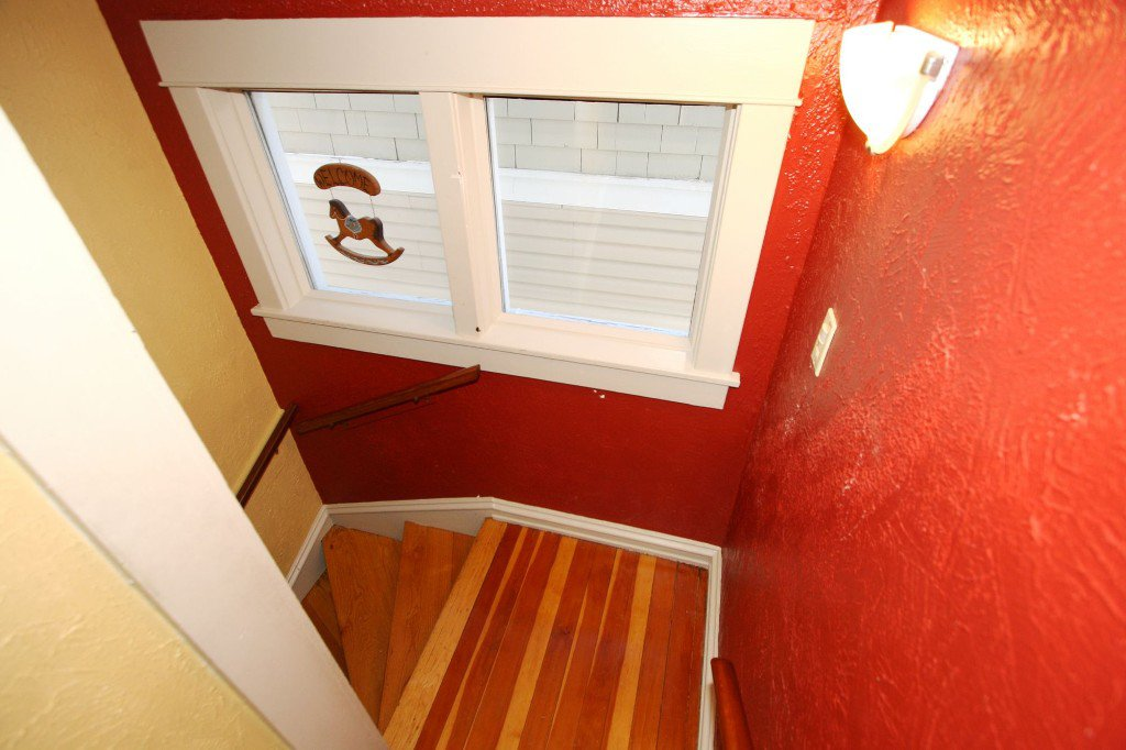 Photo 40: Photos: 279 Aubrey Street in Winnipeg: Wolseley Duplex for sale (West Winnipeg)  : MLS®# 1303214