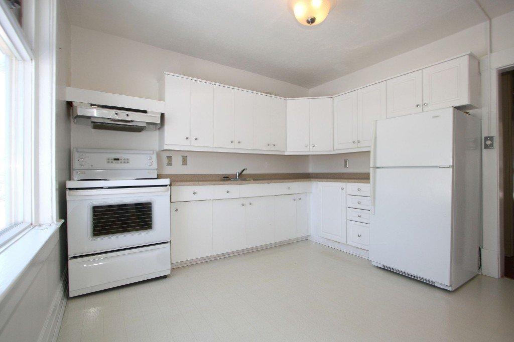 Photo 35: Photos: 279 Aubrey Street in Winnipeg: Wolseley Duplex for sale (West Winnipeg)  : MLS®# 1303214