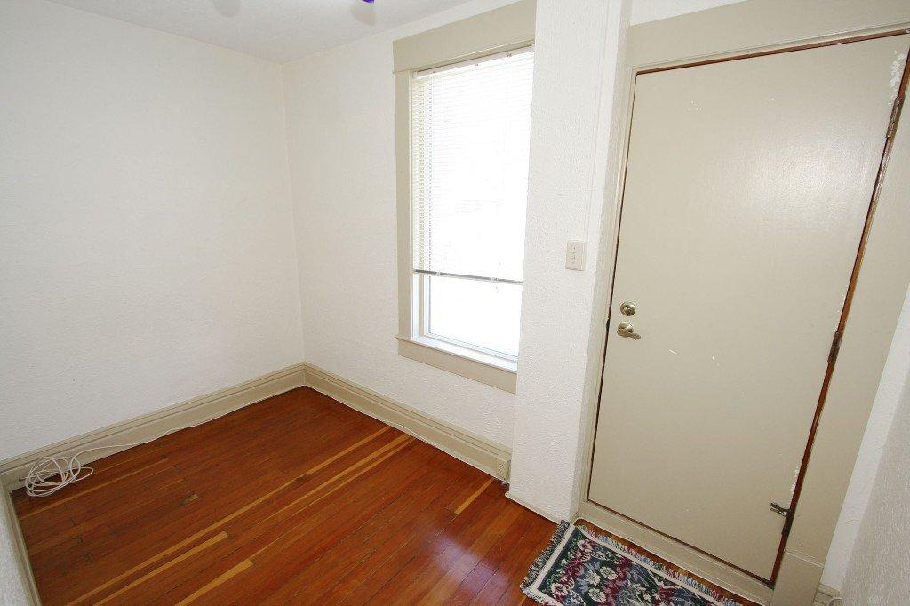 Photo 45: Photos: 279 Aubrey Street in Winnipeg: Wolseley Duplex for sale (West Winnipeg)  : MLS®# 1303214