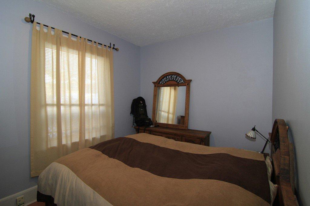 Photo 7: Photos: 279 Aubrey Street in Winnipeg: Wolseley Duplex for sale (West Winnipeg)  : MLS®# 1303214