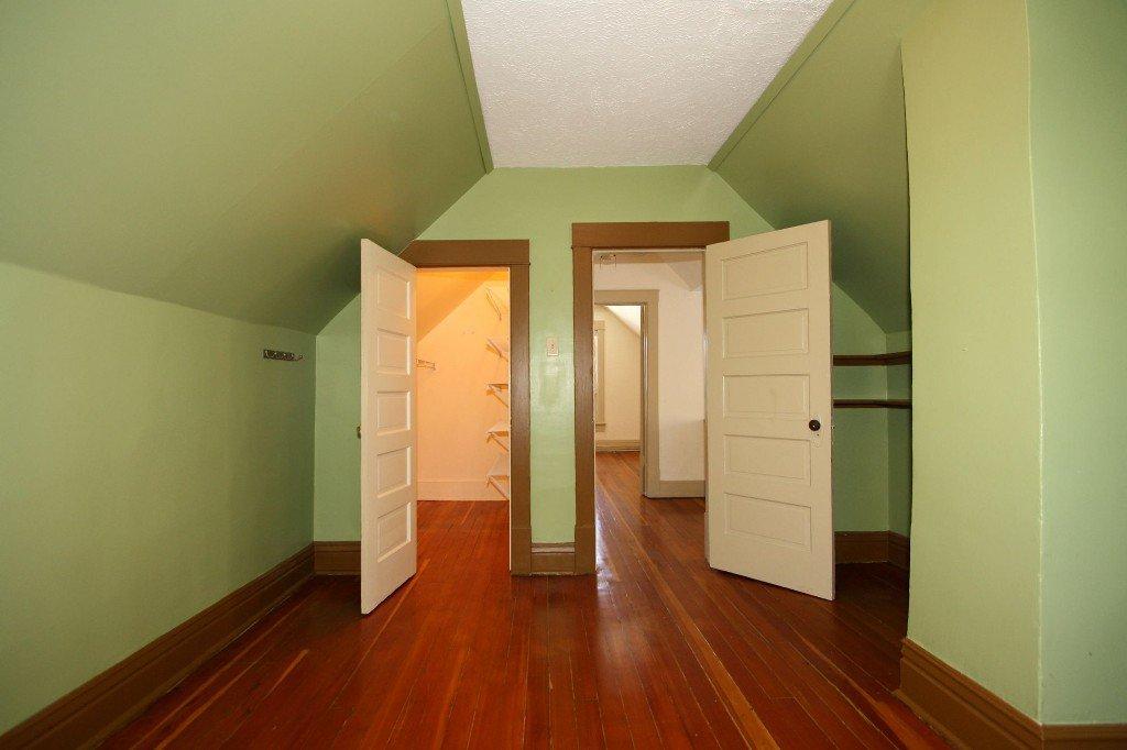 Photo 43: Photos: 279 Aubrey Street in Winnipeg: Wolseley Duplex for sale (West Winnipeg)  : MLS®# 1303214