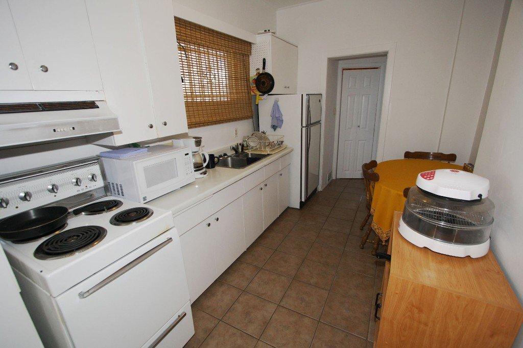 Photo 42: Photos: 279 Aubrey Street in Winnipeg: Wolseley Duplex for sale (West Winnipeg)  : MLS®# 1303214
