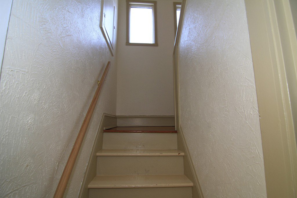 Photo 18: Photos: 279 Aubrey Street in Winnipeg: Wolseley Duplex for sale (West Winnipeg)  : MLS®# 1303214