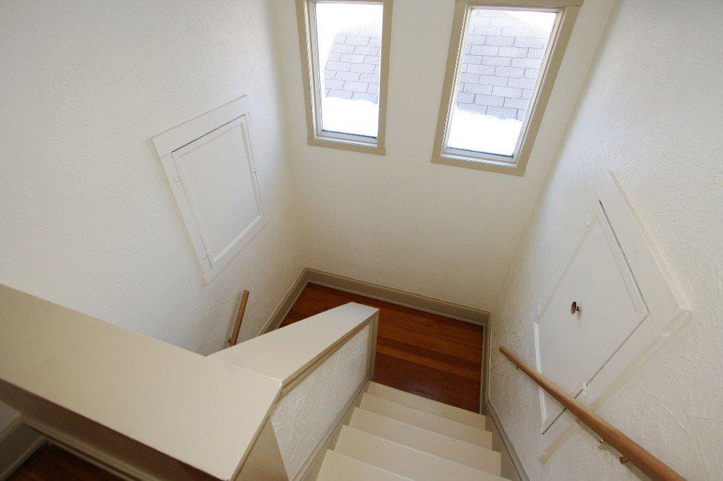 Photo 46: Photos: 279 Aubrey Street in Winnipeg: Wolseley Duplex for sale (West Winnipeg)  : MLS®# 1303214