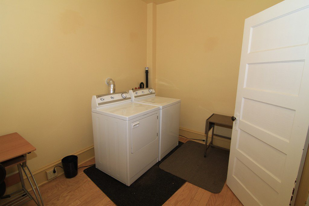 Photo 4: Photos: 279 Aubrey Street in Winnipeg: Wolseley Duplex for sale (West Winnipeg)  : MLS®# 1303214