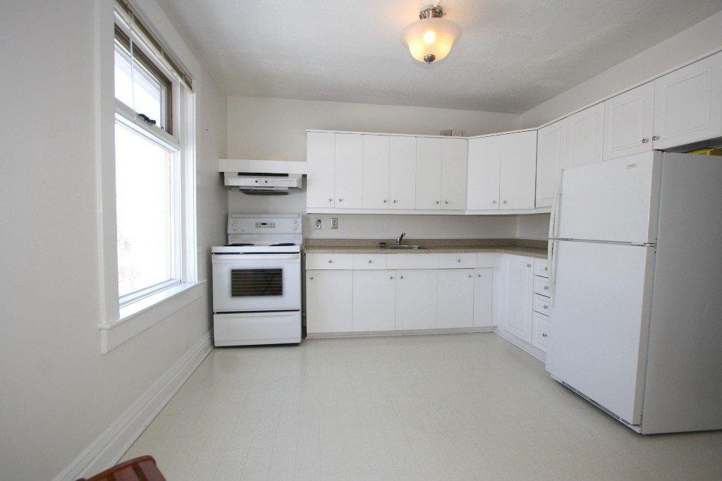 Photo 36: Photos: 279 Aubrey Street in Winnipeg: Wolseley Duplex for sale (West Winnipeg)  : MLS®# 1303214