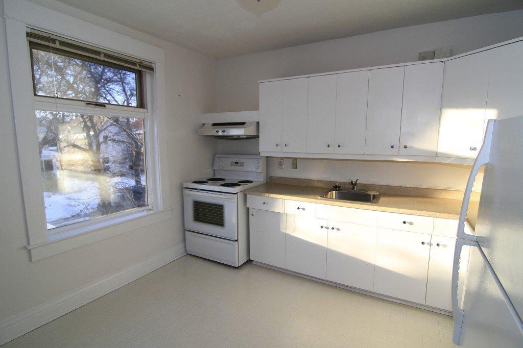 Photo 19: Photos: 279 Aubrey Street in Winnipeg: Wolseley Duplex for sale (West Winnipeg)  : MLS®# 1303214