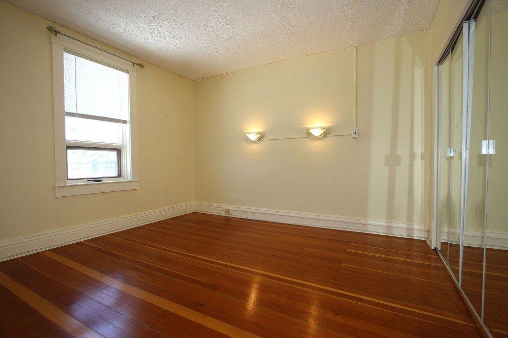 Photo 49: Photos: 279 Aubrey Street in Winnipeg: Wolseley Duplex for sale (West Winnipeg)  : MLS®# 1303214