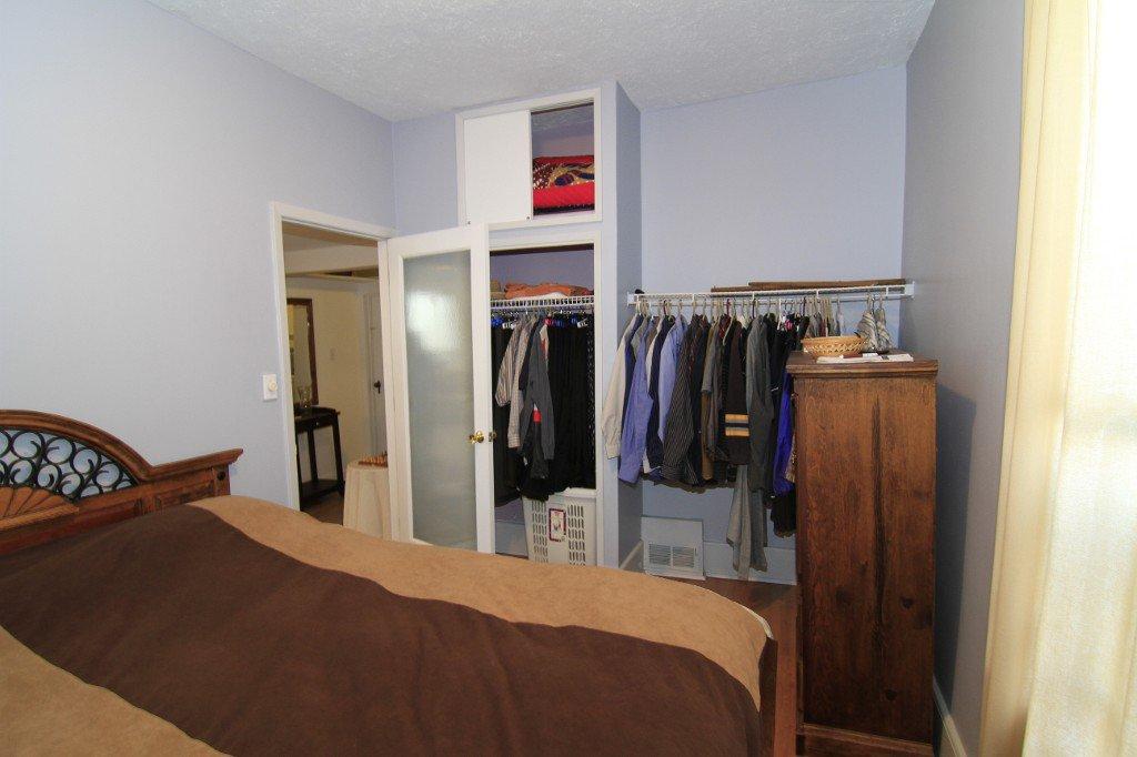 Photo 8: Photos: 279 Aubrey Street in Winnipeg: Wolseley Duplex for sale (West Winnipeg)  : MLS®# 1303214