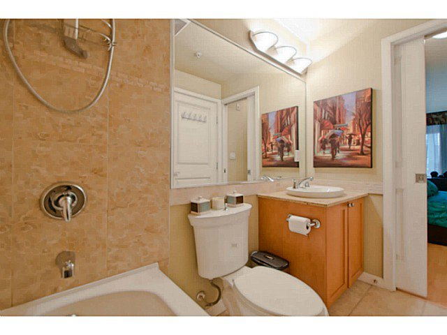 Photo 13: Photos: # 209 2636 E HASTINGS ST in Vancouver: Renfrew VE Condo for sale (Vancouver East)  : MLS®# V1039275