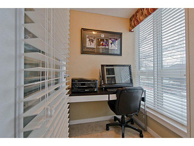 Photo 10: Photos: # 209 2636 E HASTINGS ST in Vancouver: Renfrew VE Condo for sale (Vancouver East)  : MLS®# V1039275