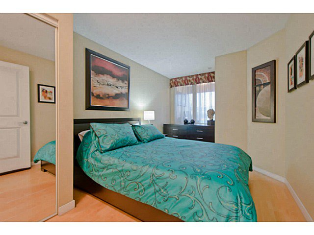 Photo 8: Photos: # 209 2636 E HASTINGS ST in Vancouver: Renfrew VE Condo for sale (Vancouver East)  : MLS®# V1039275