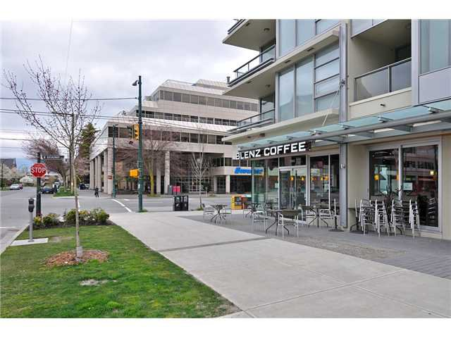 Photo 8: Photos: 2502 MAPLE ST in VANCOUVER: Kitsilano Home for sale (Vancouver West)  : MLS®# V4034734
