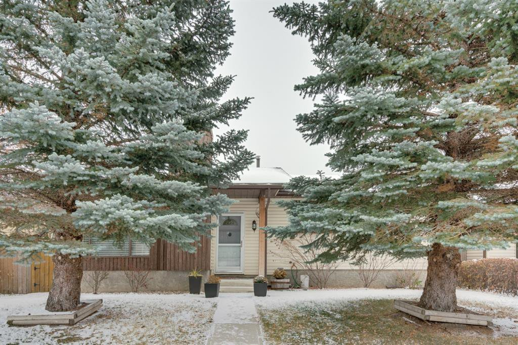 Main Photo: 1814 Summerfield Boulevard SE: Airdrie Detached for sale : MLS®# A1043513