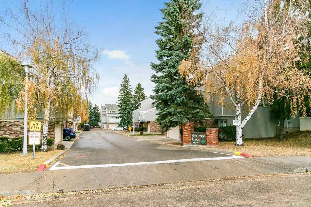 Main Photo: 3054 108 Street in Edmonton: Zone 16 Townhouse for sale : MLS®# E4220426