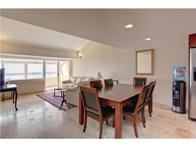 """Main Photo:  in West Vancouver: Panorama Village Condo for sale in """"PANORAMA VILLAGE"""" : MLS®# V956787"""