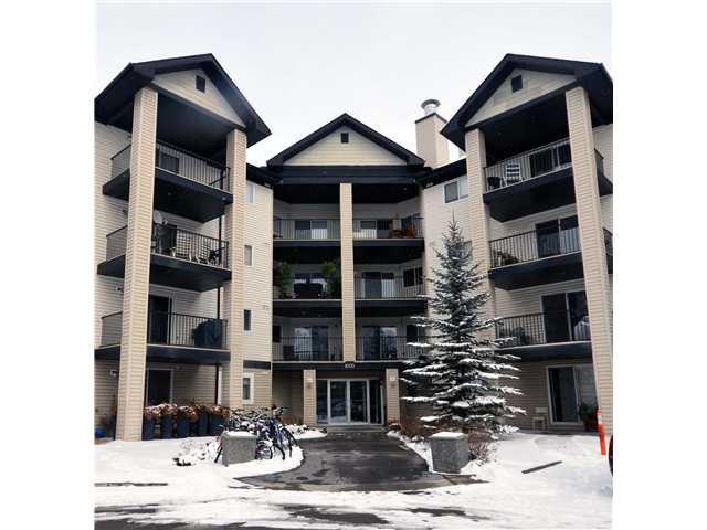 Main Photo: # 1108 4975 130 AV SE in CALGARY: McKenzie Towne Condo for sale (Calgary)  : MLS®# C3605932