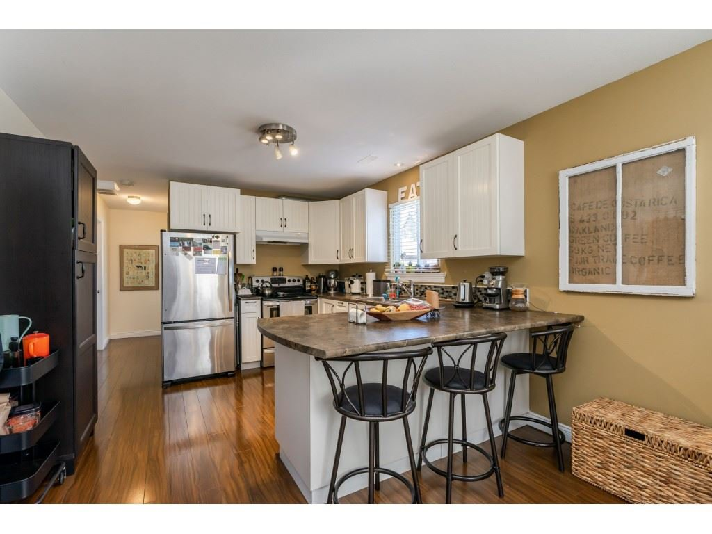 Photo 12: Photos: 26836 26A Avenue in Langley: Aldergrove Langley House for sale : MLS®# R2402775