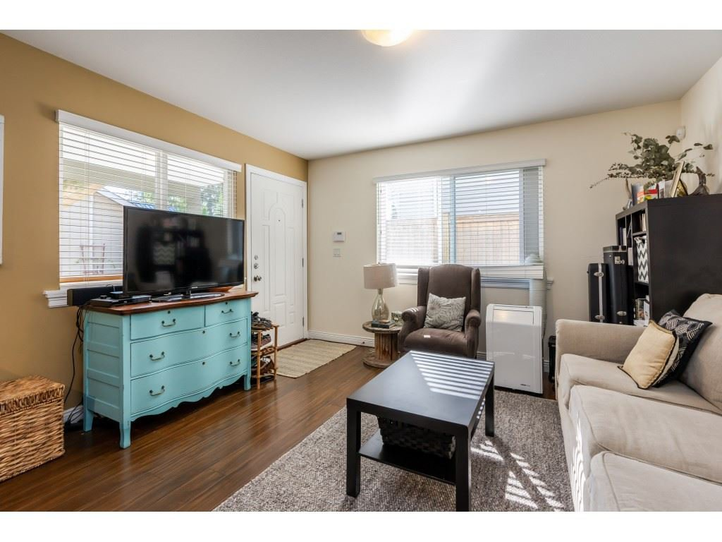Photo 14: Photos: 26836 26A Avenue in Langley: Aldergrove Langley House for sale : MLS®# R2402775