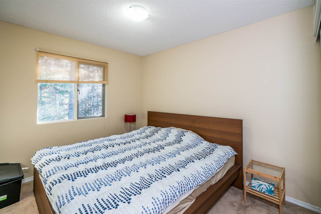Photo 16: Photos: 4308 VELLENCHER Road in Prince George: Hart Highlands House for sale (PG City North (Zone 73))  : MLS®# R2413239