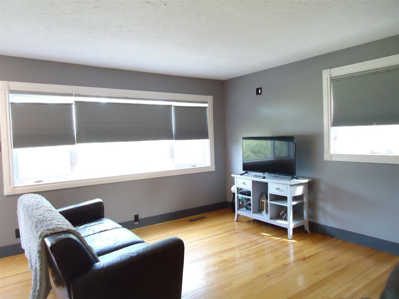 Main Photo:  in Edmonton: Zone 10 House for sale : MLS®# E4196634