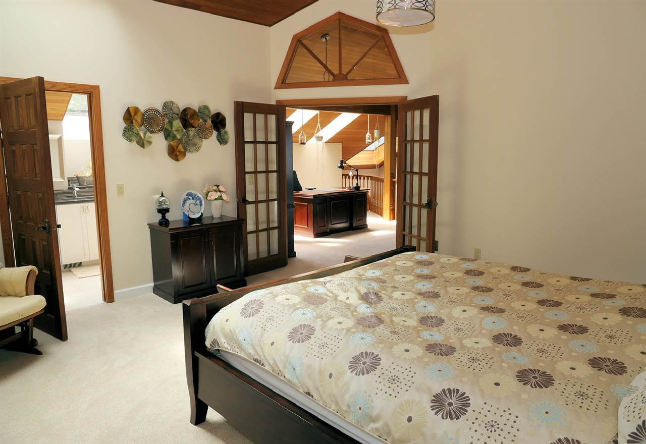 Photo 28: Photos: 43250 OLD ORCHARD Road in Chilliwack: Chilliwack Mountain House for sale : MLS®# R2461438
