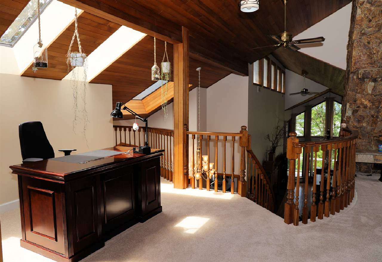 Photo 23: Photos: 43250 OLD ORCHARD Road in Chilliwack: Chilliwack Mountain House for sale : MLS®# R2461438