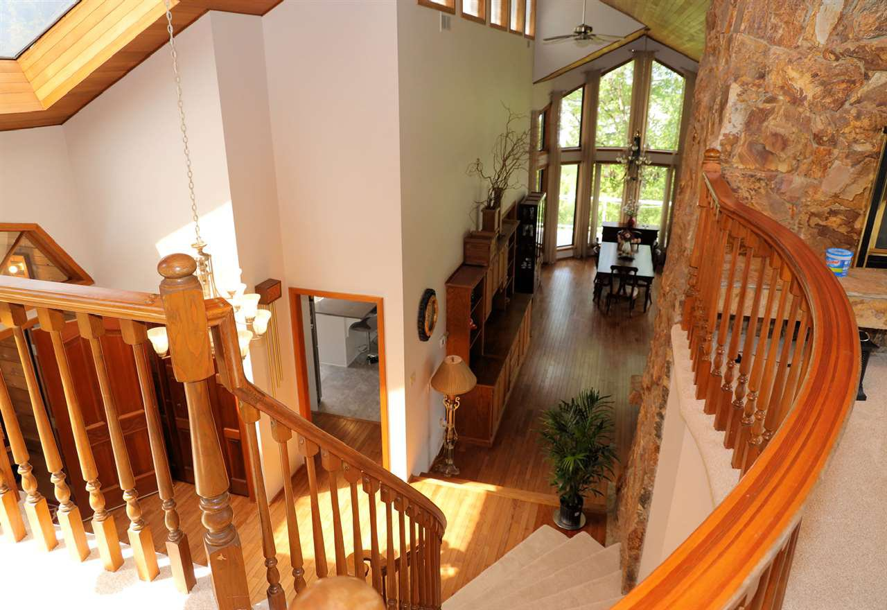Photo 22: Photos: 43250 OLD ORCHARD Road in Chilliwack: Chilliwack Mountain House for sale : MLS®# R2461438