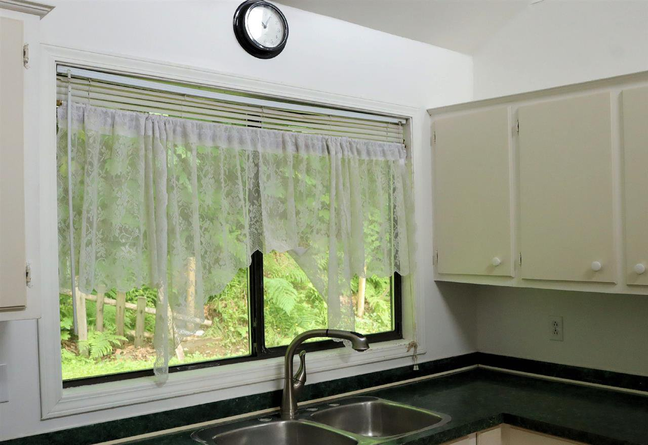 Photo 34: Photos: 43250 OLD ORCHARD Road in Chilliwack: Chilliwack Mountain House for sale : MLS®# R2461438