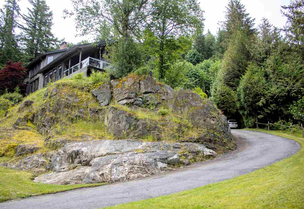 Photo 37: Photos: 43250 OLD ORCHARD Road in Chilliwack: Chilliwack Mountain House for sale : MLS®# R2461438