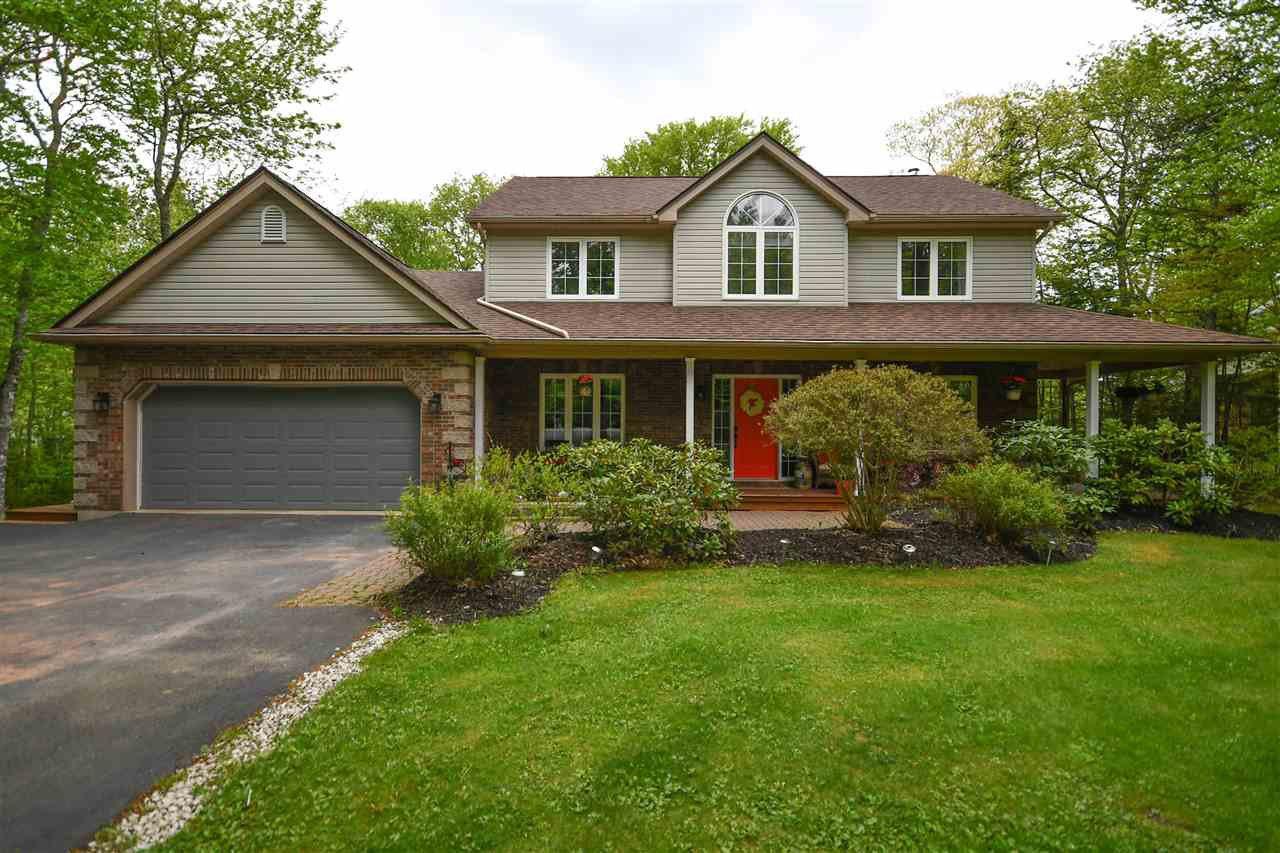 Main Photo: 43 Bristol Avenue in Stillwater Lake: 21-Kingswood, Haliburton Hills, Hammonds Pl. Residential for sale (Halifax-Dartmouth)  : MLS®# 202009938