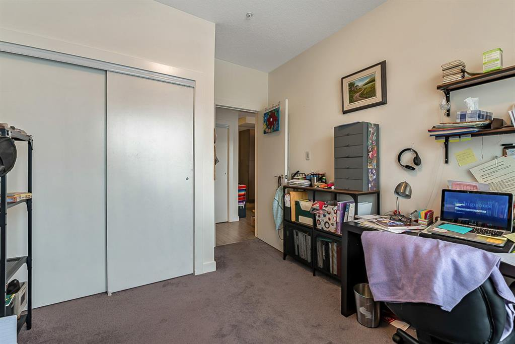 Photo 18: Photos: 219 15233 1 Street SE in Calgary: Midnapore Apartment for sale : MLS®# A1049262