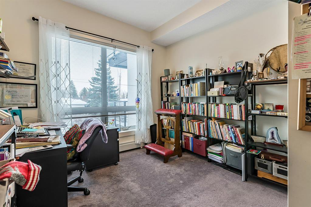 Photo 17: Photos: 219 15233 1 Street SE in Calgary: Midnapore Apartment for sale : MLS®# A1049262