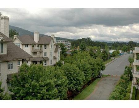 Photo 8: Photos: 410 2985 PRINCESS CR in Coquitlam: House for sale (Canada)  : MLS®# V592620