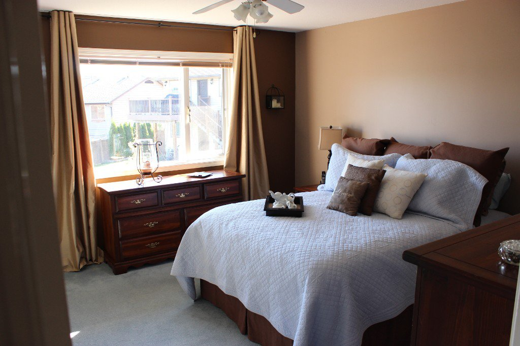 Photo 10: Photos: 779 Robson Drive in Kamloops: Sahali House for sale : MLS®# 118998