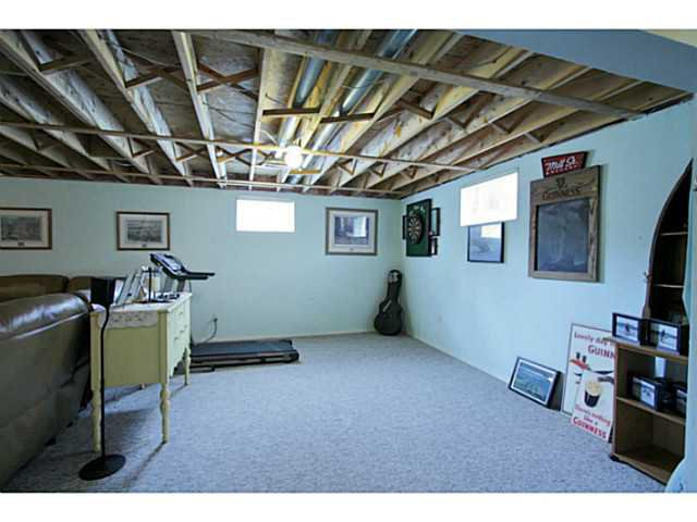 Photo 16: Photos: 54 DOUGLAS DR in BARRIE: House for sale : MLS®# 1403531