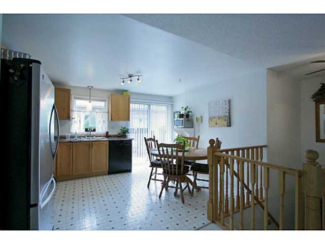 Photo 8: Photos: 54 DOUGLAS DR in BARRIE: House for sale : MLS®# 1403531