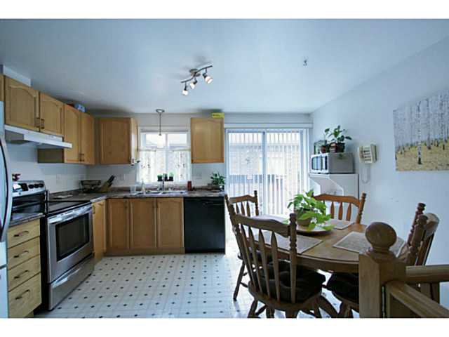 Photo 10: Photos: 54 DOUGLAS DR in BARRIE: House for sale : MLS®# 1403531